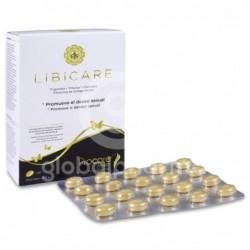 Libicare, 60 Comprimidos