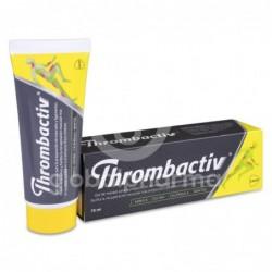 Thrombactiv Gel, 70 ml
