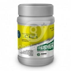 Finisher Generation Ucan Limón, 500 g