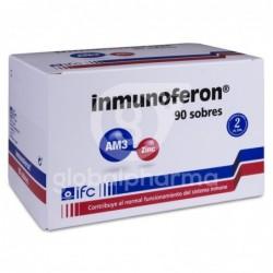 Inmunoferon, 90 Sobres