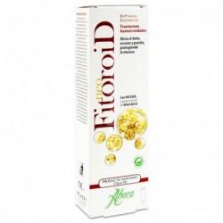 Aboca NeoFitoroid Biopomada Endorrectal, 40 ml