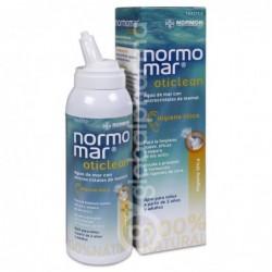 Normomar Oticlean Spray, 100 ml