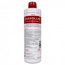 Orravan Suentillas, 500 ml