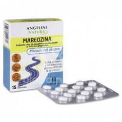 Angelini Natura Mareozina, 15 Comprimidos