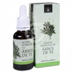 El Naturalista Aceite Esencial de Árbol de Té, 30 ml