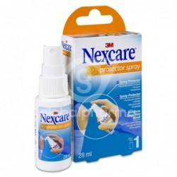 Nexcare Spray Protector, 28 ml