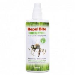RepelBite Herbal Spray, 100 ml