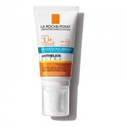 La Roche Posay Anthelios Crema Hidratante SPF 50+, 50 ml