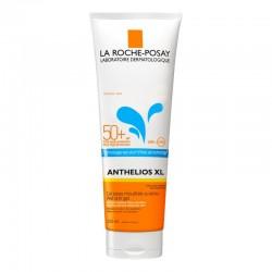 Anthelios Wet Skin SPF50+ 250ml