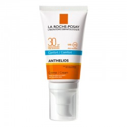 Anthelios Crema Hidratante SPF30 50ml