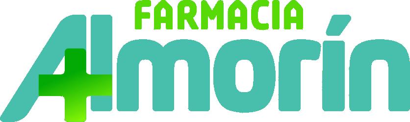 Farmacia Almorín